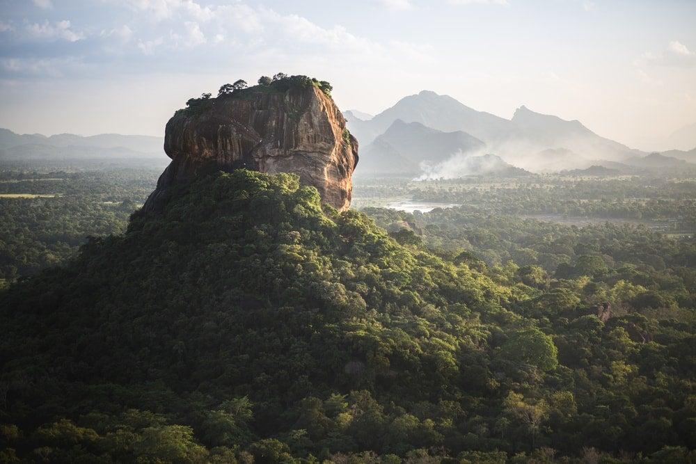 Sri Lanka - Opodo Reiseblog (6)