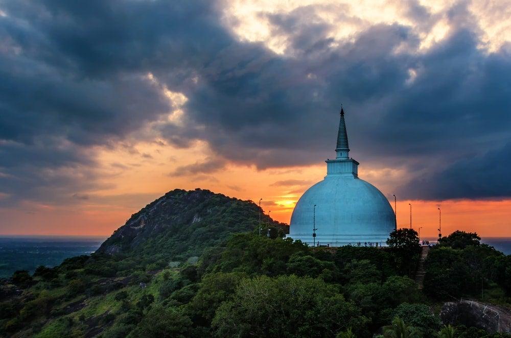 Sri Lanka - Opodo Reiseblog (8)