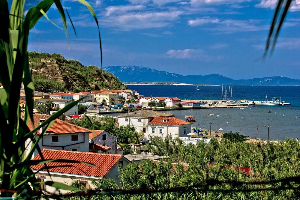 Susak_kroatien_opodo_reiseblog