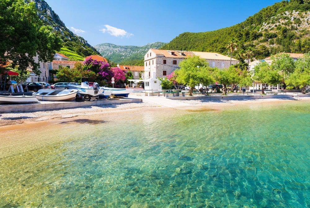 peljesac_Kroatien_Opodo_Reiseblog