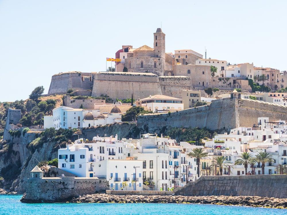 Ibiza - Opodo Reiseblog (1)