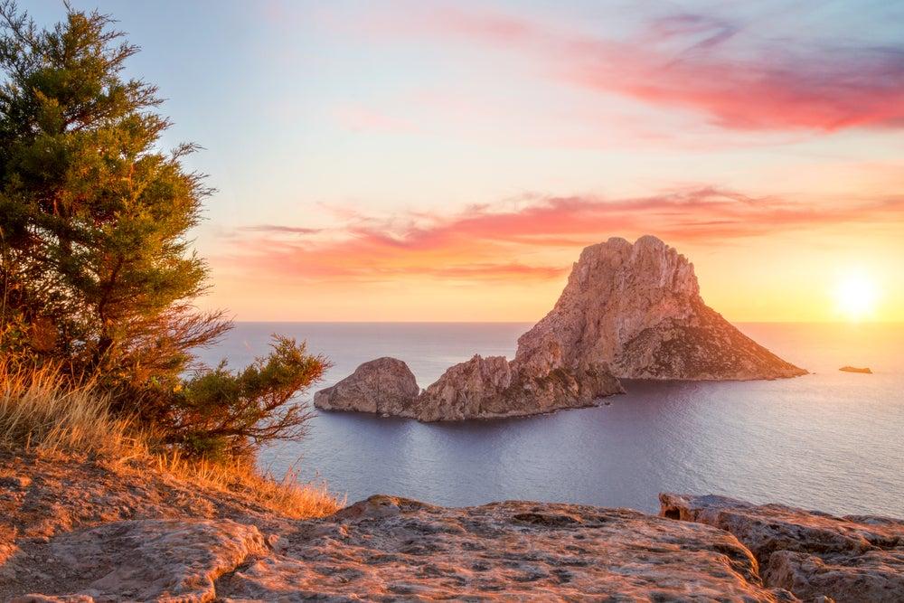 Ibiza - Opodo Reiseblog (2)