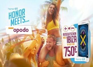 Ibiza_Gewinnspiel