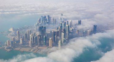 Wichtiges Update zu Flügen von/nach Katar