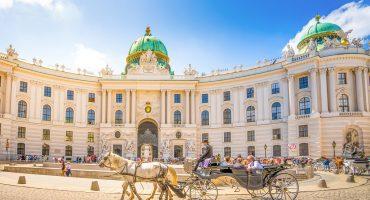 Wien an einem Tag – Tipps für deine Städtereise