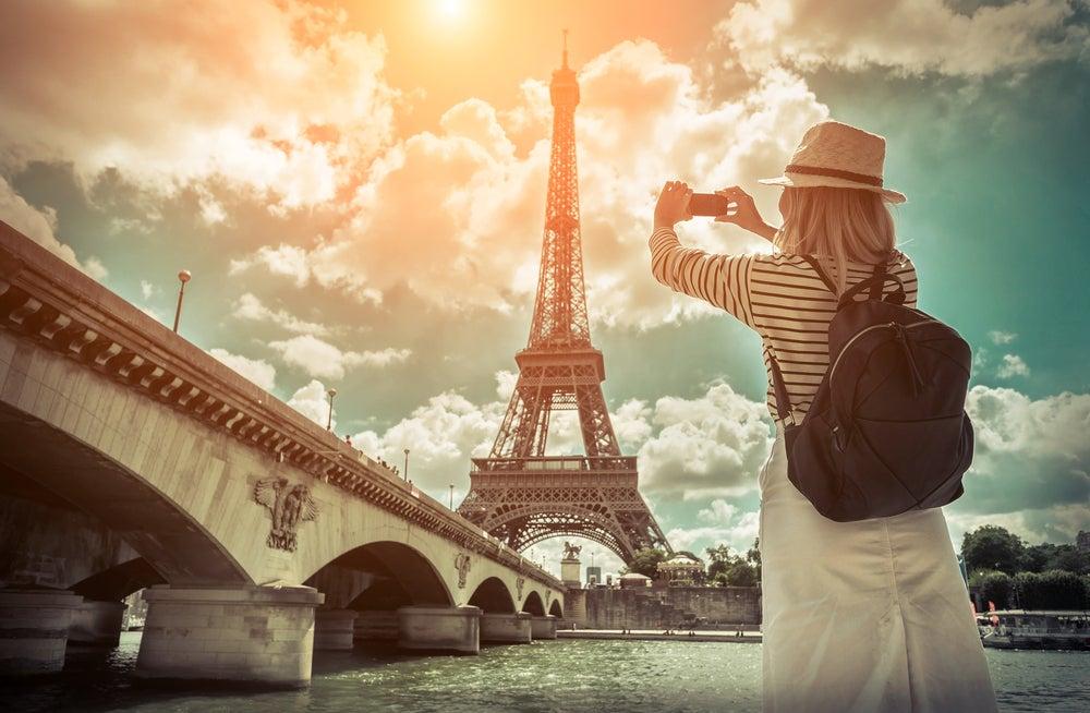 Herbstferien - Opodo Reiseblog