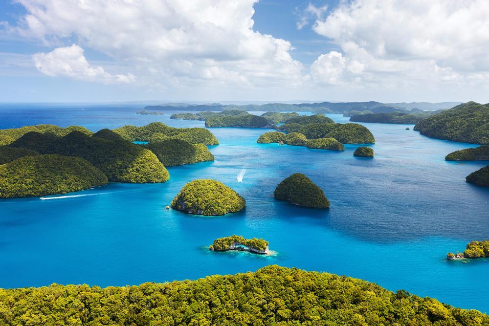 Tourist Attractions Us Virgin Islands