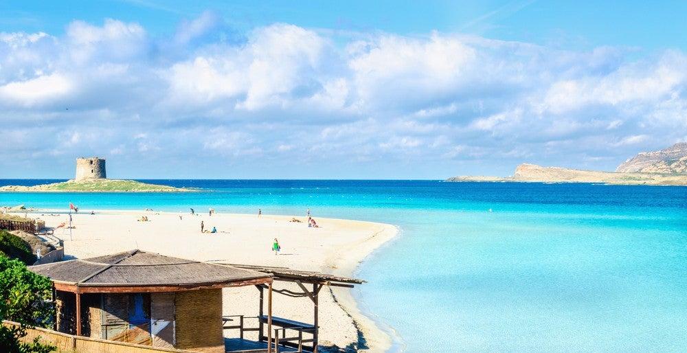 Top Reiseziele mit den meisten Sonnenstunden - Reiseblog (2)
