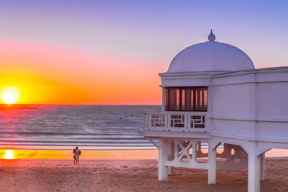 Top Reiseziele mit den meisten Sonnenstunden - Reiseblog (3)
