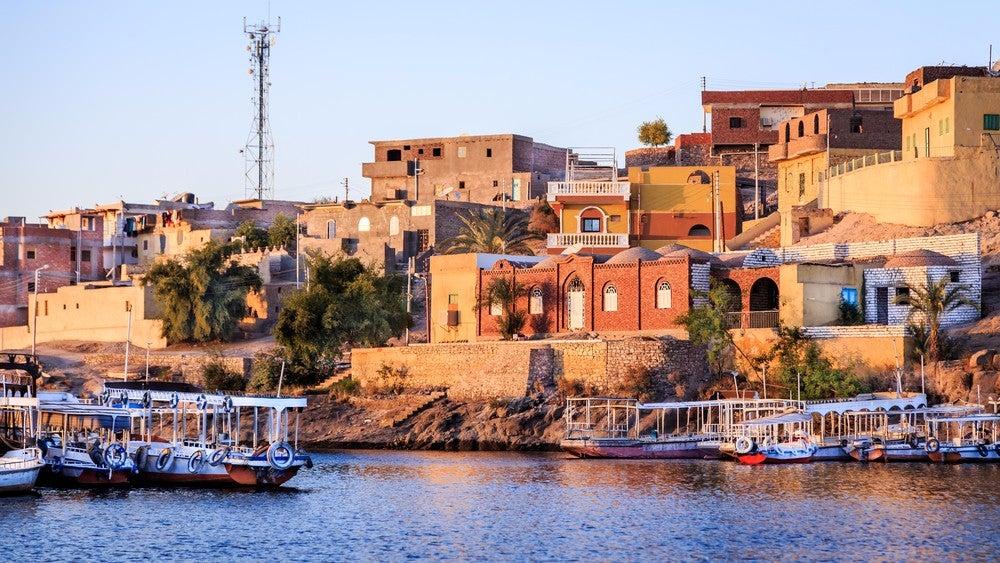 Top Reiseziele mit den meisten Sonnenstunden - Reiseblog (4)