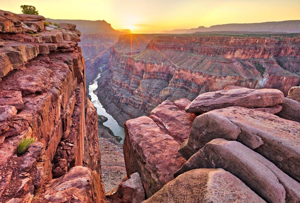 Top Reiseziele mit den meisten Sonnenstunden - Reiseblog (5)