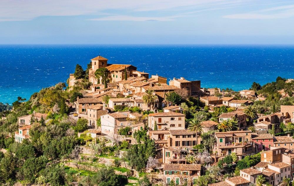 Sehenswürdigkeiten Mallorca (3)