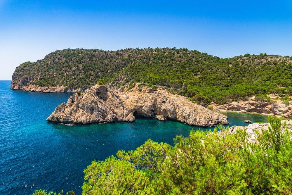Sehenswürdigkeiten Mallorca (4)