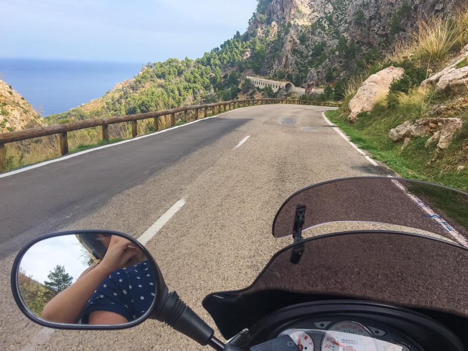 Sehenswürdigkeiten Mallorca (5)
