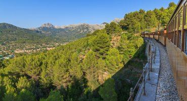 Abseits des Massentourismus: Sehenswürdigkeiten auf Mallorca