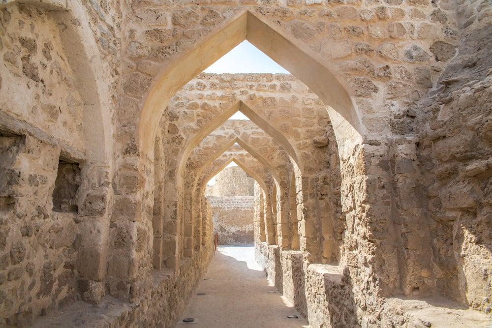 Bahrain - Opodo Reiseblog (1)