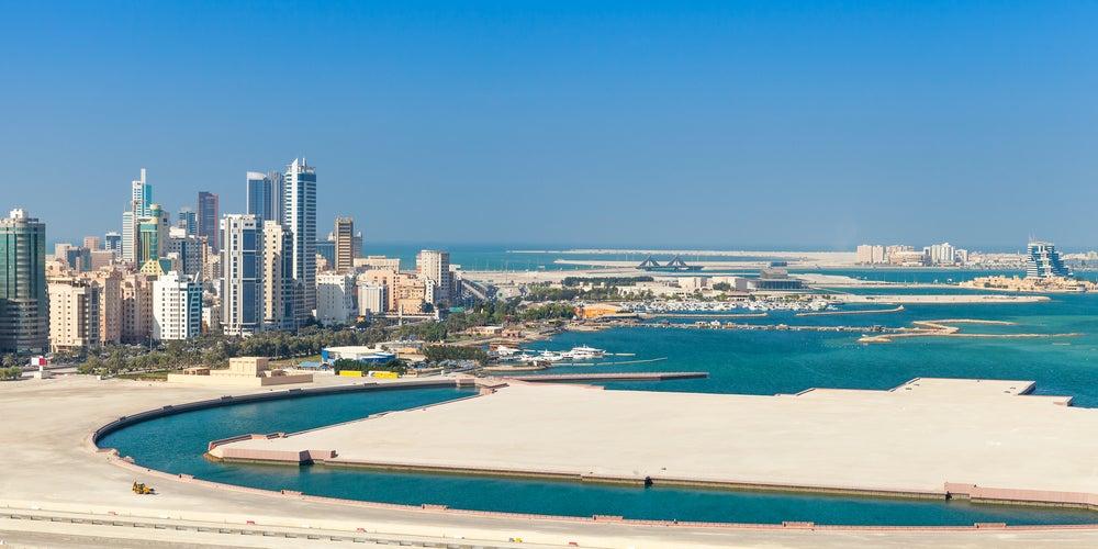 Bahrain - Opodo Reiseblog (3)