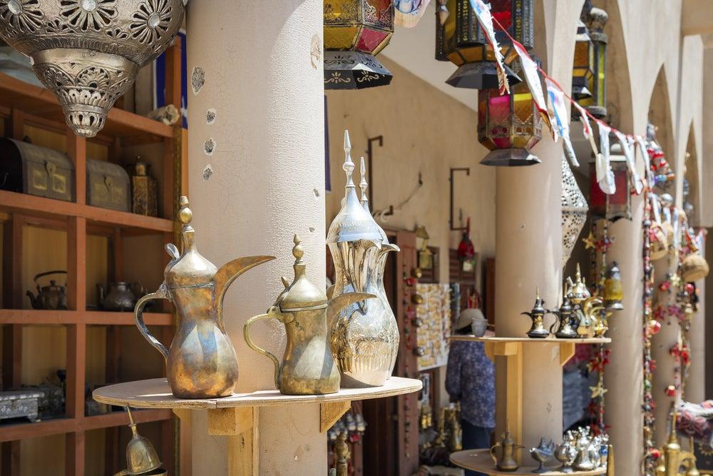 Bahrain - Opodo Reiseblog (4)