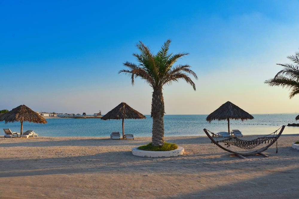 Bahrain - Opodo
