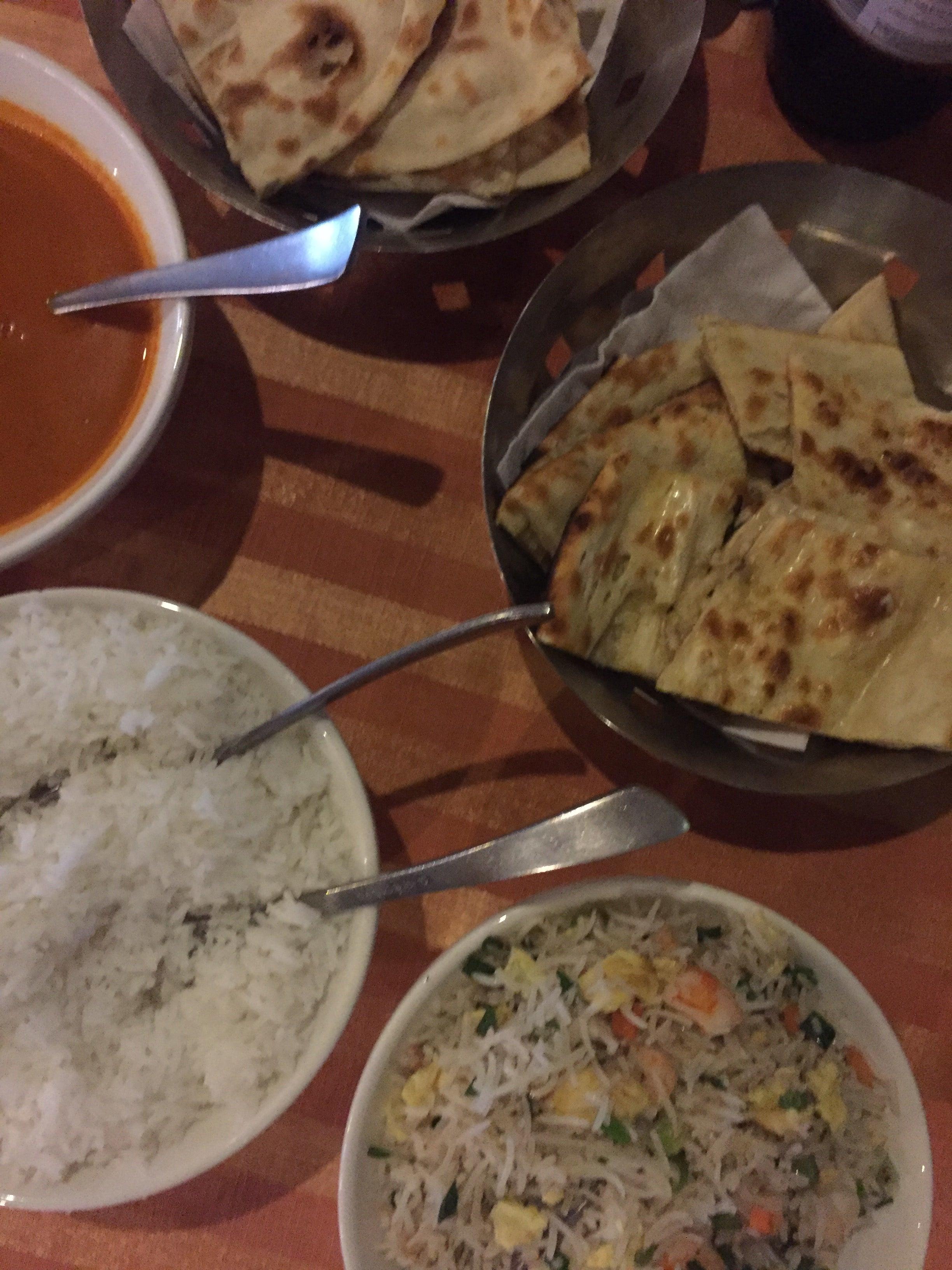 Reisen mit Kindern - Indien - Opodo Reiseblog (6)