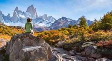 Entdecke Argentinien