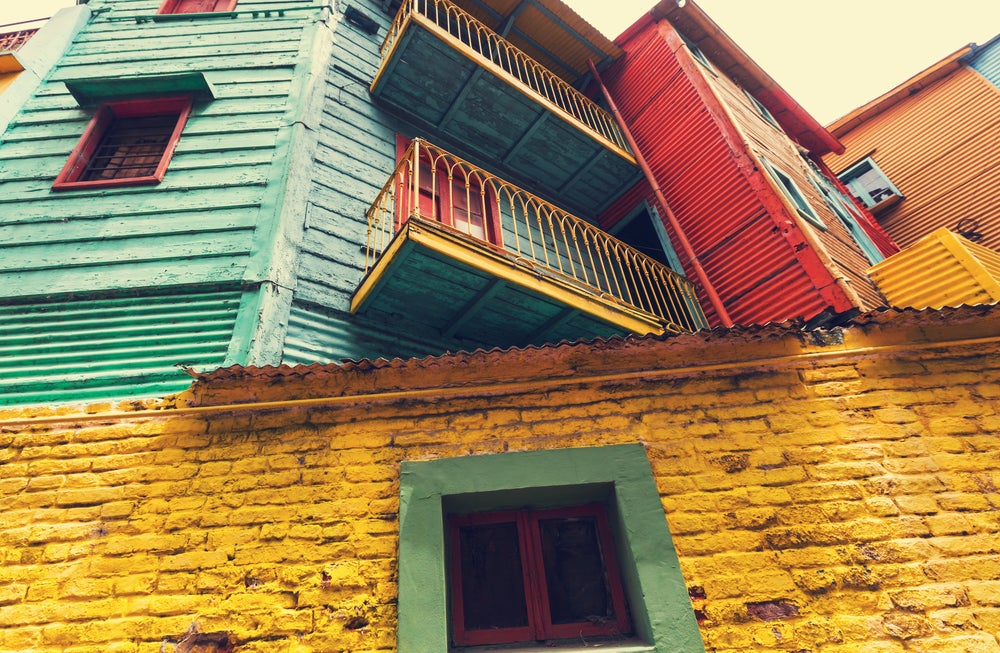 Argentinien_buenos_aires_opodo reiseblog (2)