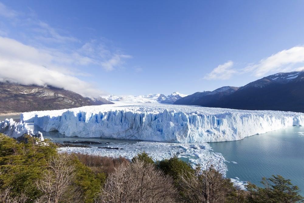 Argentinien_glacier_opodo reiseblog (3)