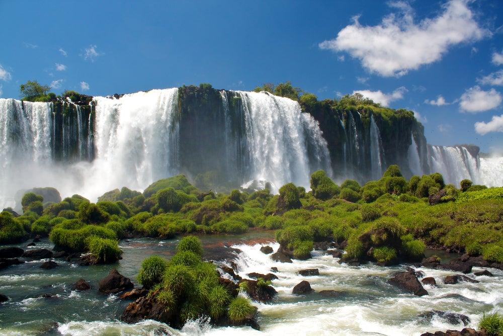 Argentinien_iguazu_opodo reiseblog (1)