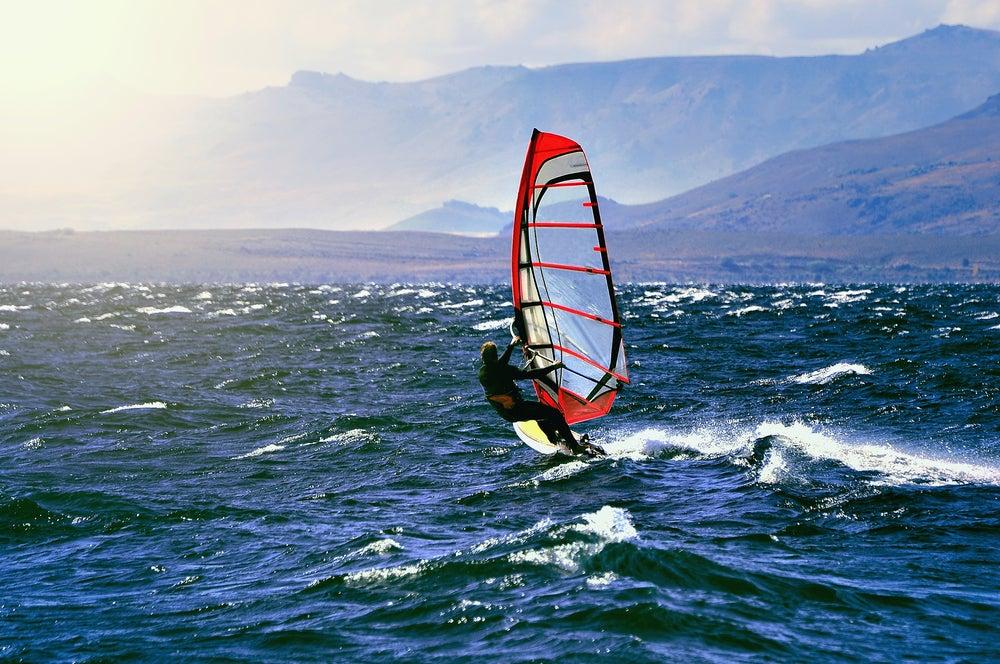 Argentinien_kitesurfen_opodo reiseblog (4)