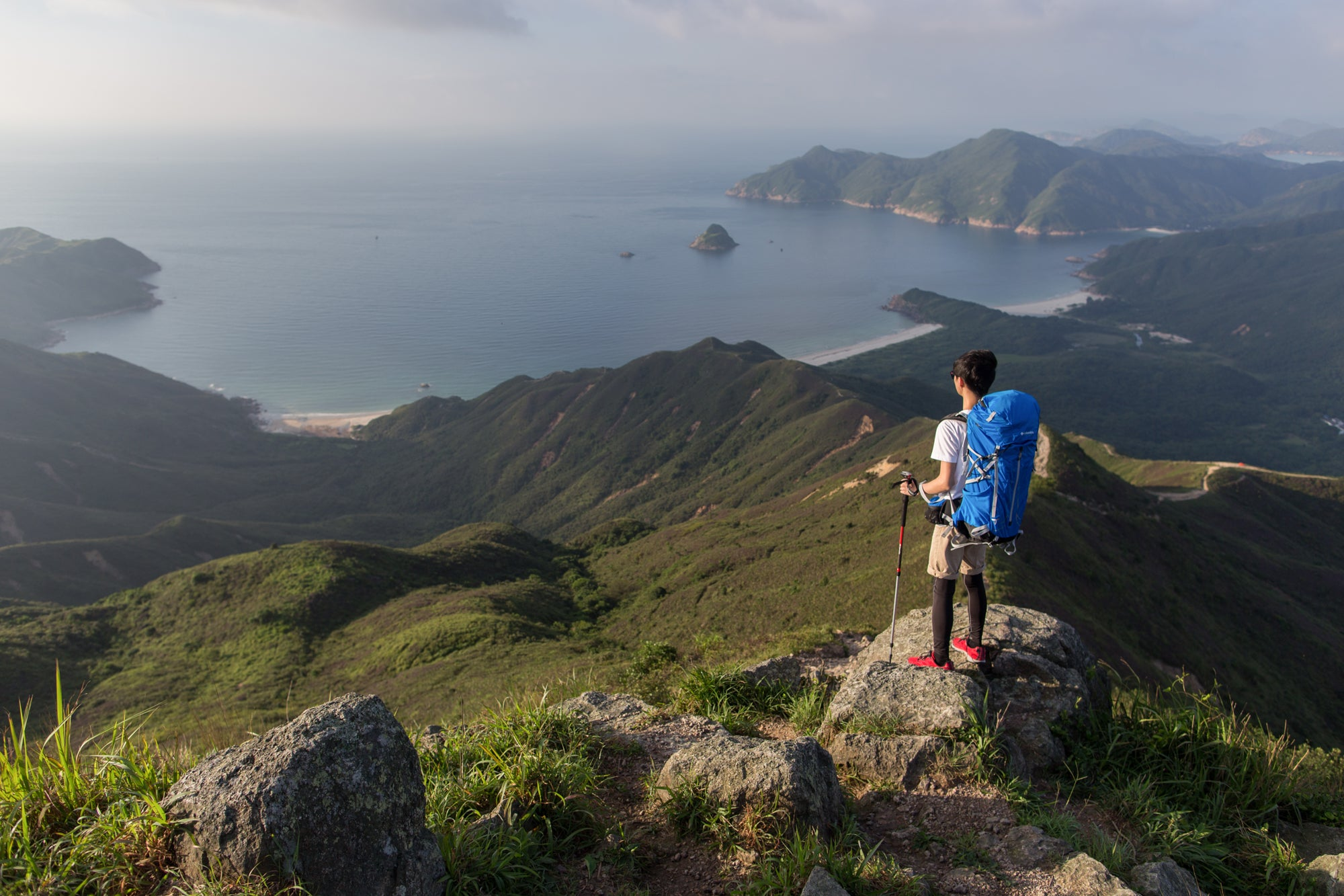 Hong Kong_Opodo_reiseblog
