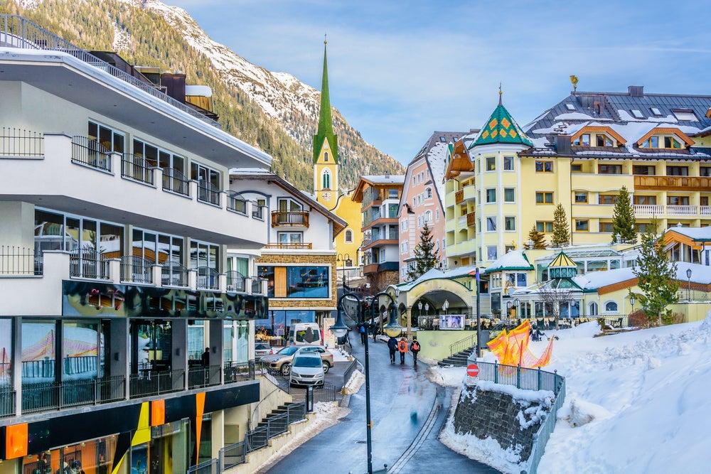 Skiurlaub Österreich_Opodo Reiseblog_Ischgl