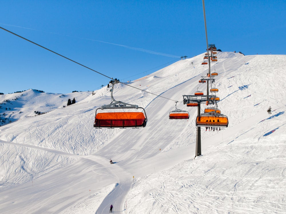 Skiurlaub Österreich_Opodo Reiseblog_Saalbach Hinterglemm