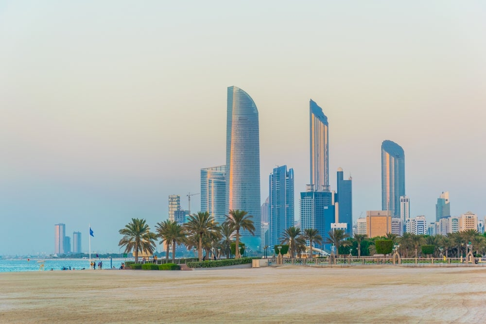 Reisetrends 2018_Abu Dhabi_Opodo Reiseblog