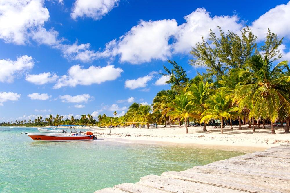 Reisetrends 2018_Dominikanische Republik_Opodo Reiseblog