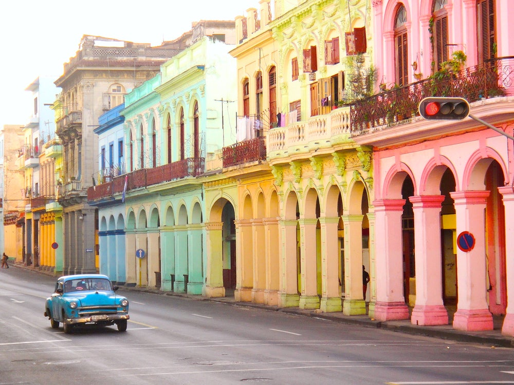 Reisetrends 2018_Kuba_Opodo Reiseblog