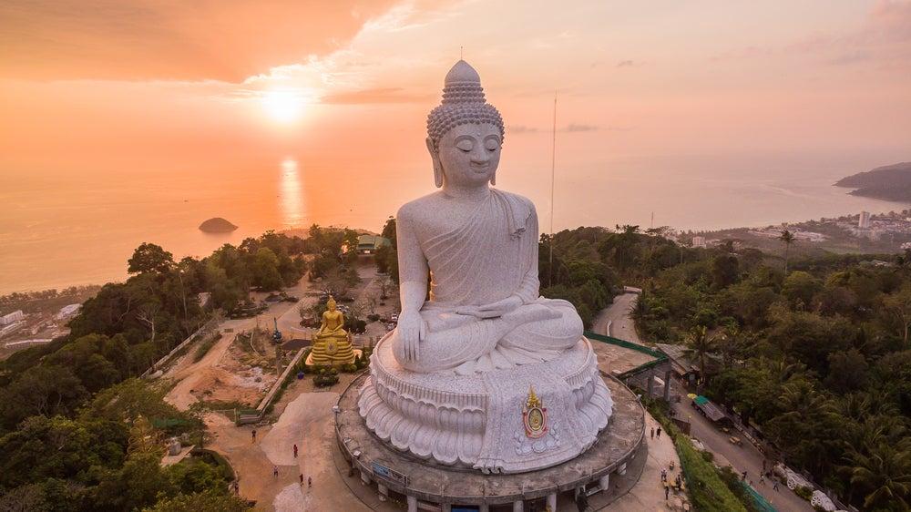 Reisetrends 2018_Phuket_Opodo Reiseblog