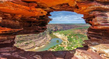 Top 5 Australien Sehenswürdigkeiten für Abenteurer
