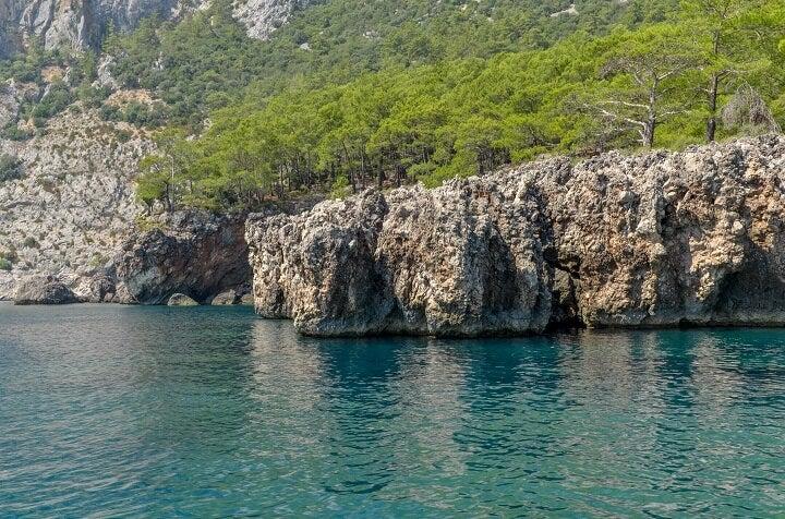 Antalya_Beliebteste Osterreiseziele 2018_Opodo Reiseblog-2