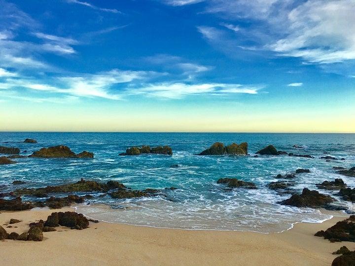 Cabo San Lucas_Mexiko_Opodo Reiseblog