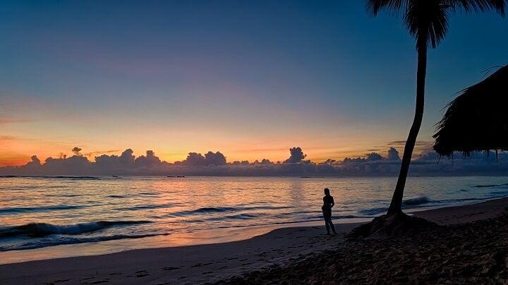 Punta Cana, Dominican Republic_Beliebteste Osterreiseziele 2018_Opodo Reiseblog