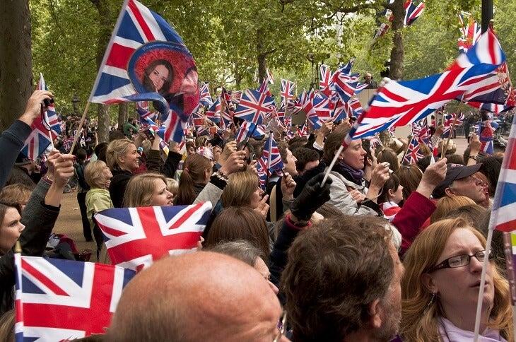 Die royale Hochzeit von Prinz Harry und Meghan Markle_Oodo Reiseblog (3)