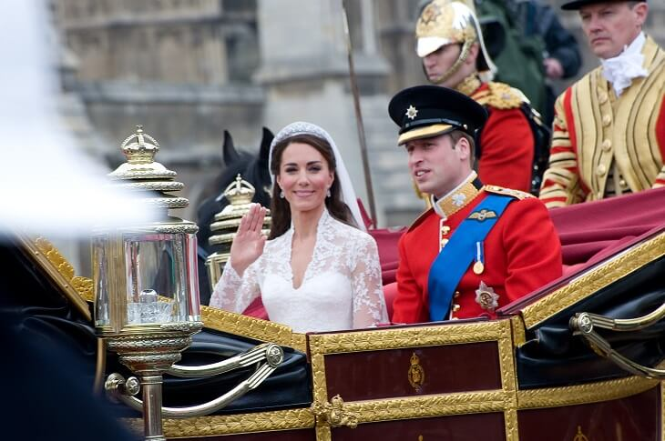 Die royale Hochzeit von Prinz Harry und Meghan Markle_Oodo Reiseblog (5)