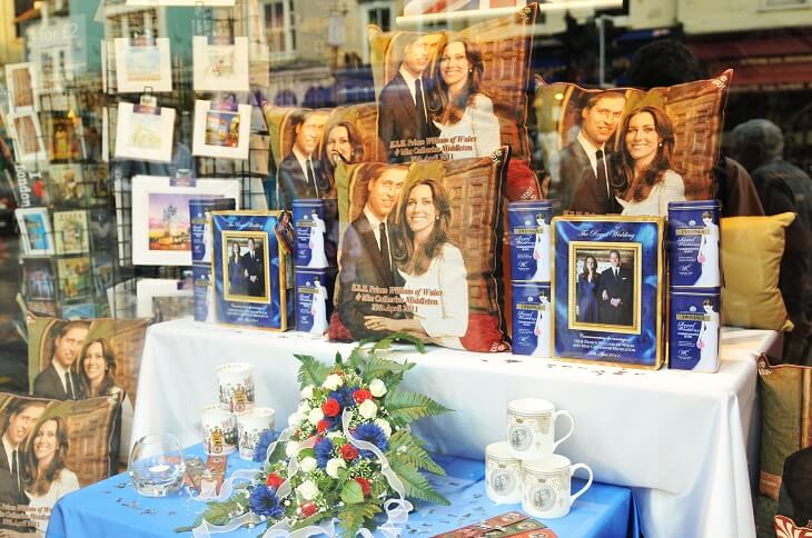 Die royale Hochzeit von Prinz Harry und Meghan Markle_Oodo Reiseblog (6)