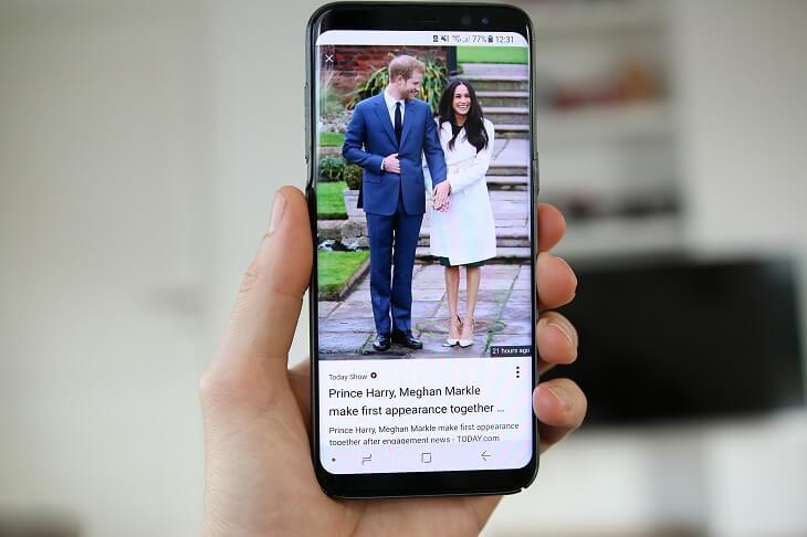 Die royale Hochzeit von Prinz Harry und Meghan Markle_Oodo Reiseblog (9)