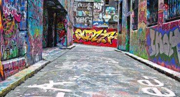 8 Gründe Melbourne auf Deine Bucketlist zu schreiben