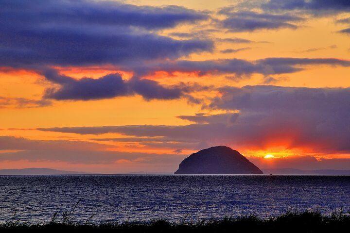 10 Alisa Craig - Sonnenuntergänge - Opodo Reiseblog