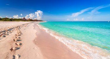 Cancun und Umgebung: Was Du nicht verpassen darfst
