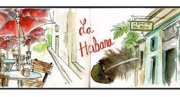 Kuba entdecken: Das malerische Kuba!
