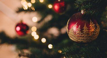 Winterurlaub: Wo die Deutschen über die Feiertage Urlaub machen