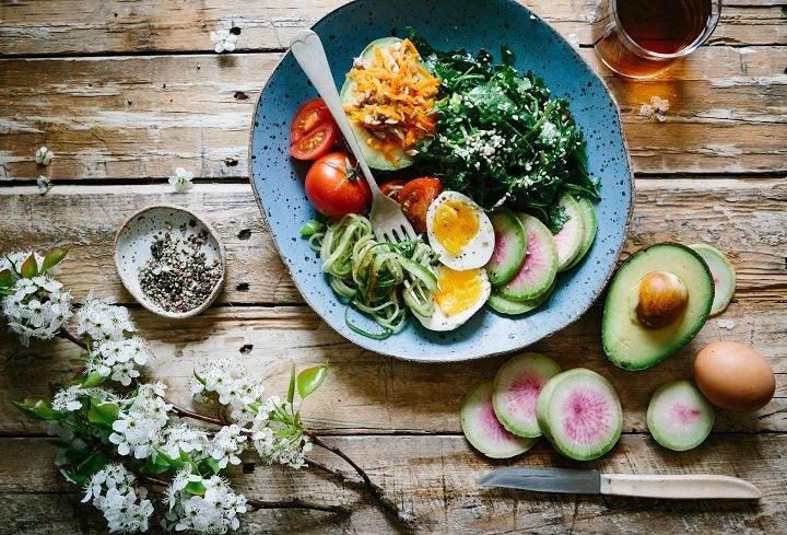 Tipps für den Wellnessurlaub